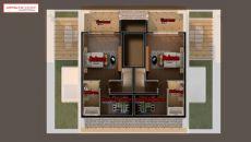 Antalya Su Villa, Projet Immobiliers-3