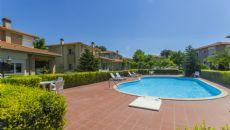 Villa Çinarevler, Antalya / Dosemealti - video