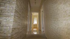 Cinarevler Villa, Foto's Innenbereich-10