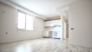Appartement Venus Park, Photo Interieur-1