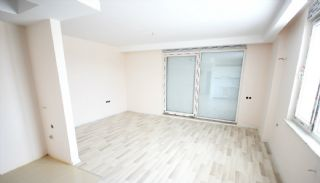 Appartement Venus Park, Photo Interieur-2