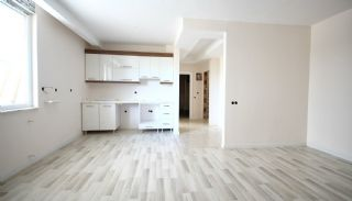 Appartement Venus Park, Photo Interieur-3