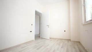 Appartement Venus Park, Photo Interieur-5