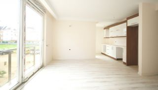 Appartement Venus Park, Photo Interieur-9
