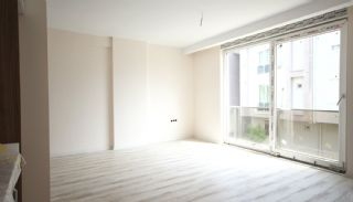 Appartement Venus Park, Photo Interieur-12