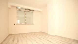 Appartement Venus Park, Photo Interieur-13