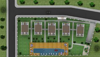 Venüs Park Wohnungen, Immobilienplaene-1