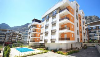 Via Life Residence, Antalya / Konyaalti