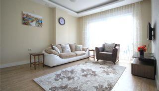Manolya Residence II, İç Fotoğraflar-2
