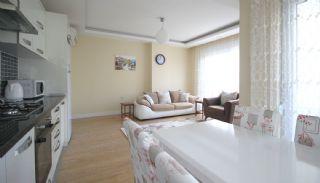 Manolya Residence II, İç Fotoğraflar-4