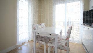 Manolya Residence II, İç Fotoğraflar-8