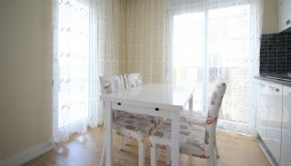 Résidence Manolya II, Photo Interieur-8