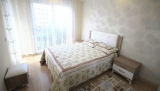 Manolya Residence II, İç Fotoğraflar-9