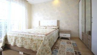 Manolya Residence II, İç Fotoğraflar-10