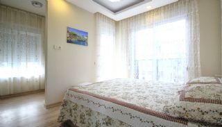 Manolya Residence II, İç Fotoğraflar-11