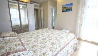 Manolya Residence II, İç Fotoğraflar-12