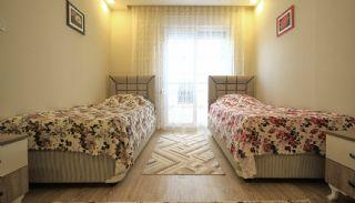 Manolya Residence II, İç Fotoğraflar-13