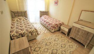 Manolya Residence II, İç Fotoğraflar-14
