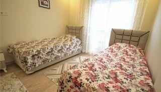 Manolya Residence II, İç Fotoğraflar-15