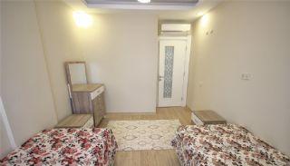 Manolya Residence II, İç Fotoğraflar-16