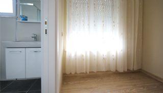 Резиденция Манолия II, Фотографии комнат-20