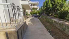 Maisons de Luxe Proches des Chutes de Duden, Kepez, Antalya / Kepez - video