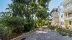 Duden Beyaz  Häuser, Kepez / Antalya - video