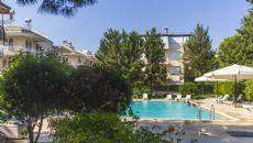 Duden Beyaz Huset, Antalya / Kepez - video