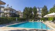 Duden Beyaz Evler, Kepez / Antalya - video