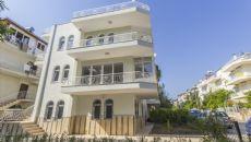 Duden Beyaz Evler, Antalya / Kepez