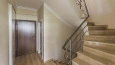 Maisons de Luxe Proches des Chutes de Duden, Kepez, Photo Interieur-13