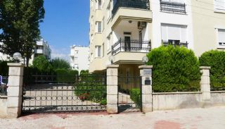 Appartements Aynur Bileydi, Antalya / Konyaalti