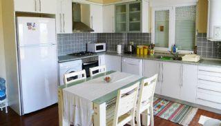 Aynur Bileydi Apartmanı, İç Fotoğraflar-3