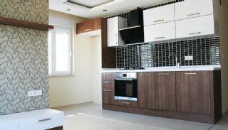 Erguvan Huizen, Interieur Foto-1