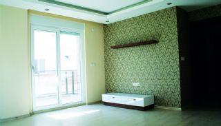 ارگووان هومز, تصاویر داخلی-4