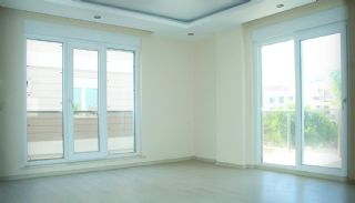 Erguvan Huizen, Interieur Foto-6