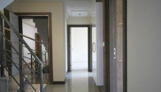Erguvan Huizen, Interieur Foto-12