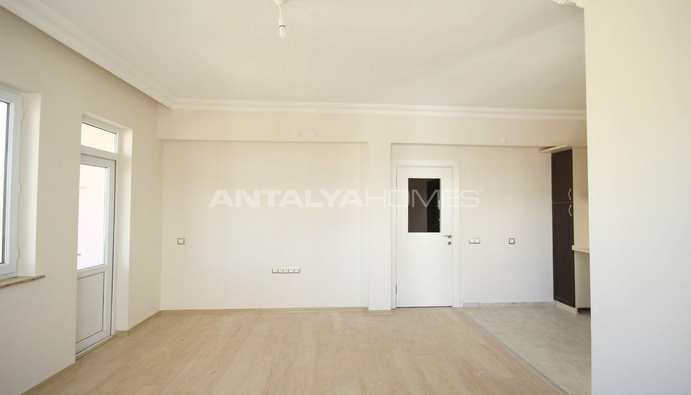 Appartements burhanettin sabutay appartements aux prix for Prix appartement
