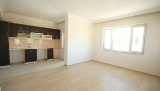 Burhanettin Sabutay Wohnungen, Foto's Innenbereich-1