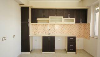 Burhanettin Sabutay Wohnungen, Foto's Innenbereich-2