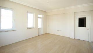 Burhanettin Sabutay Wohnungen, Foto's Innenbereich-3