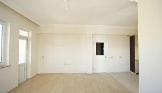 Burhanettin Sabutay Wohnungen, Foto's Innenbereich-4