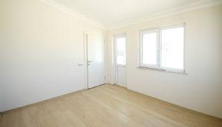 Burhanettin Sabutay Wohnungen, Foto's Innenbereich-5