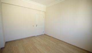 Burhanettin Sabutay Wohnungen, Foto's Innenbereich-7