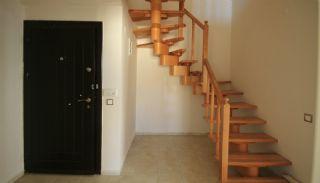 Burhanettin Sabutay Wohnungen, Foto's Innenbereich-11