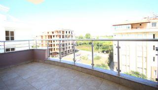 Burhanettin Sabutay Wohnungen, Foto's Innenbereich-13