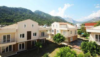 Villa Sporland, Antalya / Konyaalti