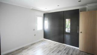 Appartements Smyrna, Photo Interieur-10