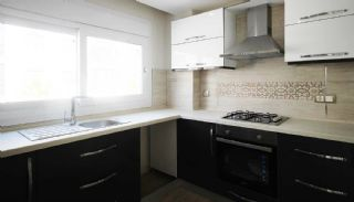Appartements Smyrna, Photo Interieur-4