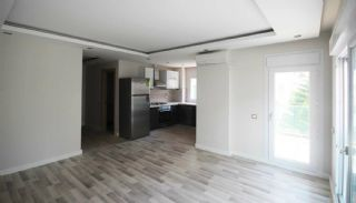 Appartements Smyrna, Photo Interieur-5